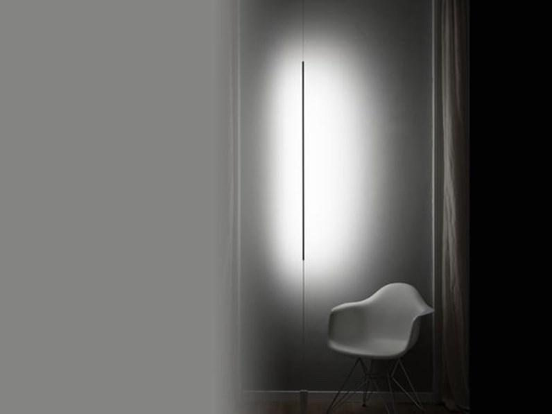 complementi d'arredo design lampada davide groppi staffoni arredamenti