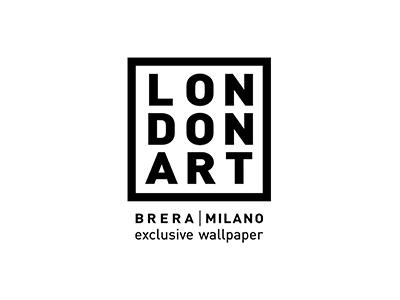 london art staffoni arredamenti