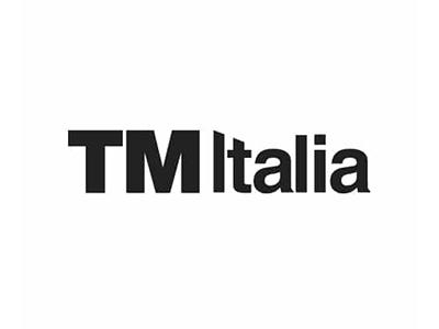 tm italia staffoni arredamenti