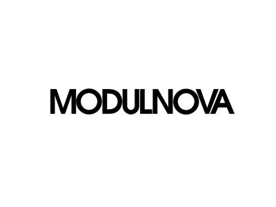 logo modulnova staffoni arredamenti