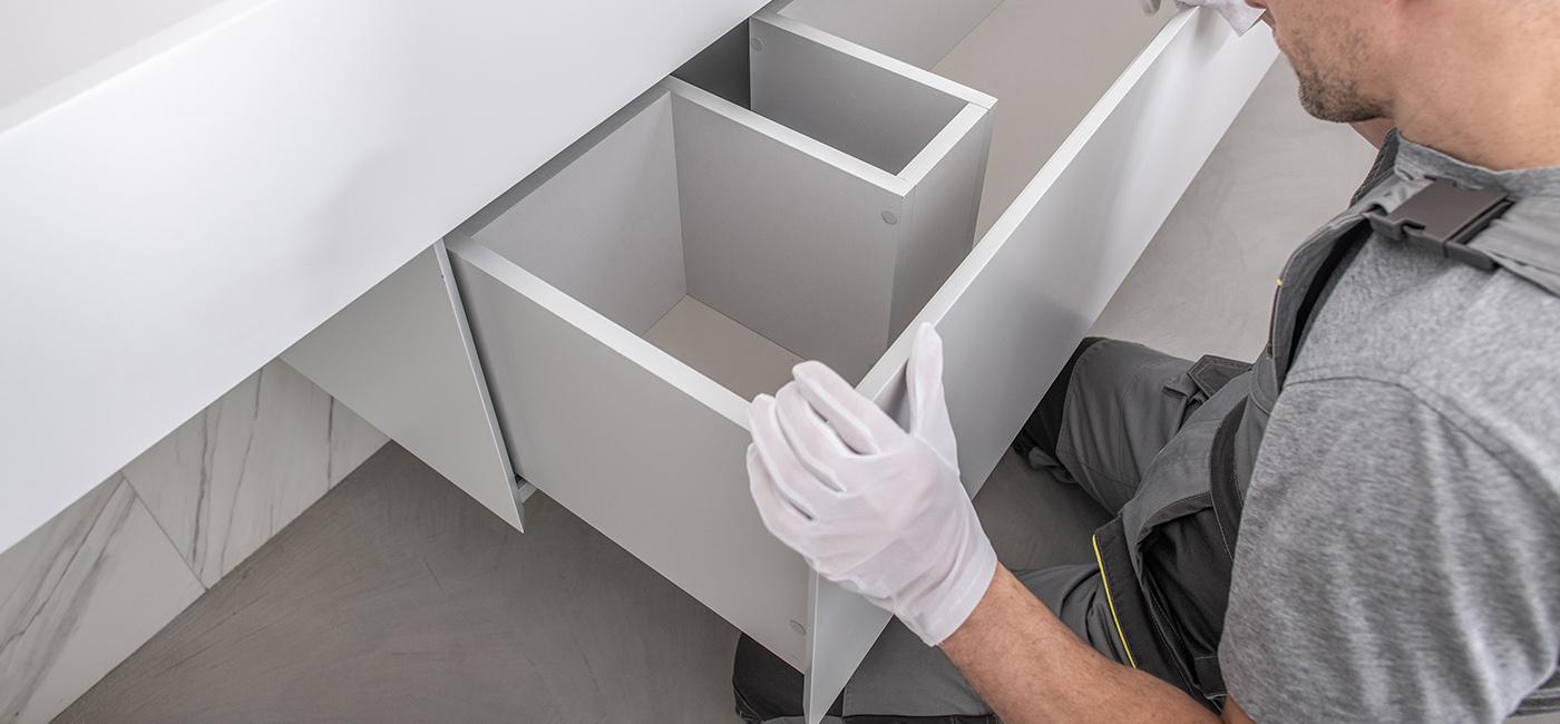 servizi professionisti architetti staffoni arredamenti